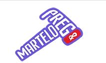 Logomarca Cupom de Desconto Prego & Martelo Fevereiro 2021
