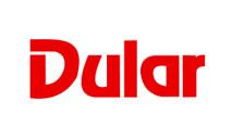 Logomarca Cupom de desconto Dular Maio 2021