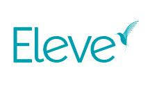 Logomarca Cupom de Desconto Eleve Life Outubro 2021