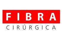 Logomarca Cupom de desconto Fibra Cirúrgica + Frete Grátis Maio 2021
