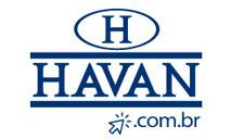 Logomarca Cupom de desconto Havan Fevereiro 2021