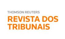 Logomarca Cupom de desconto Livraria RT + Frete Grátis Março 2021