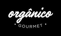 Logomarca Cupom de desconto Orgânico Gourmet + Frete grátis Junho 2021