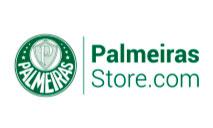 Logomarca Cupom de desconto Palmeiras + Frete Grátis Fevereiro 2021