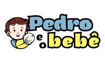 Cupom de desconto Pedro e o Bebê