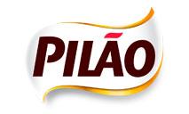 Logomarca Cupom de desconto Pilão + Frete Grátis Março 2021