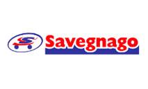 Logomarca Cupom de Desconto Savegnago + Frete Grátis Fevereiro 2021