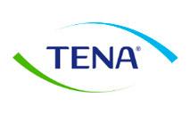 Logomarca Cupom de desconto Tena + Frete Grátis Outubro 2021