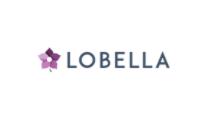 Logomarca Cupom de desconto Lobella + Frete Grátis Junho 2021