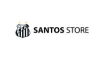 Logomarca Cupom de desconto Santos Store + Frete Grátis Maio 2021