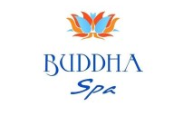 Logomarca Cupom de desconto Buddha Spa Novembro 2020