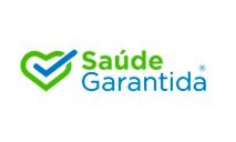 Cupom de desconto Saúde Garantida + Frete Grátis