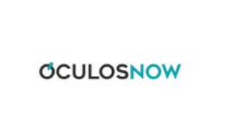 Logomarca Cupom de desconto Óculos Now + frete grátis Outubro 2021