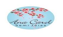 Cupom de desconto Ana Carol Semijoias