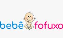 Logomarca Cupom de desconto Bebê Fofuxo + frete grátis Março 2021