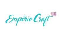 Logomarca Cupom de desconto Empório Craft + Frete Grátis Outubro 2021