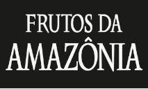 Logomarca Cupom de desconto Frutos da Amzônia Fevereiro 2021
