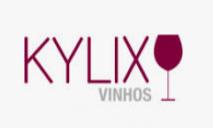 Logomarca Cupom de Desconto Kylix Vinhos + Frete Grátis Maio 2021