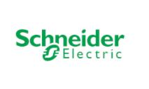 Logomarca Cupom de desconto Loja Schneider Março 2021