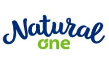 Logomarca Cupom de desconto Natural One Março 2021