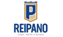 Logomarca Cupom de desconto ReiPano + Frete Grátis Fevereiro 2021