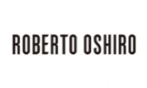 Logomarca Cupom de desconto Roberto Oshiro + frete grátis Fevereiro 2021