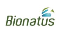Logomarca Cupom de desconto Bionatus + frete grátis Maio 2021