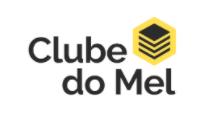 Logomarca Cupom de desconto Clube do Mel + Frete grátis Novembro 2020