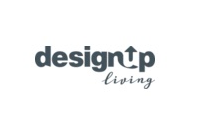 Logomarca Cupom de desconto Design Up Novembro 2020