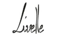 Logomarca Cupom de desconto Livelle + Frete Grátis Junho 2021