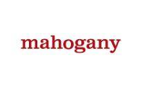 Cupom de desconto Mahogany Cosméticos + Frete Grátis