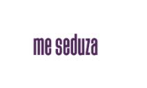 Logomarca Cupom de desconto Me Seduza + Frete Grátis Março 2021
