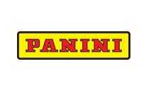 Logomarca Cupom de Desconto Panini + Frete Grátis Março 2021