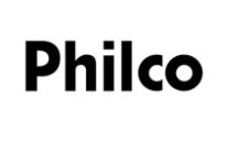 Logomarca Cupom de desconto Philco + Frete Grátis Maio 2021