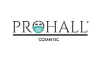 Logomarca Cupom de desconto Prohall + Frete Grátis Maio 2021