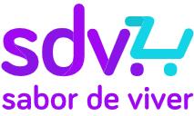 Logomarca Cupom de desconto Sabor de Viver + Frete Grátis Novembro 2020