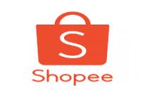Logomarca Cupom de desconto Shopee 2021 + Frete Grátis Junho 2021